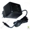 Zasilacz sieciowy do wag Jennings CJ600 - CJ4000 MyWeigh KD7000