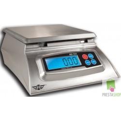 Waga gastronomiczna MyWeigh KD7000 do 7kg