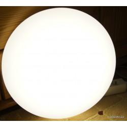 Plafon led 37cm panel ledowy lampa led 24W naturalne białe światło Sideon Warszawa