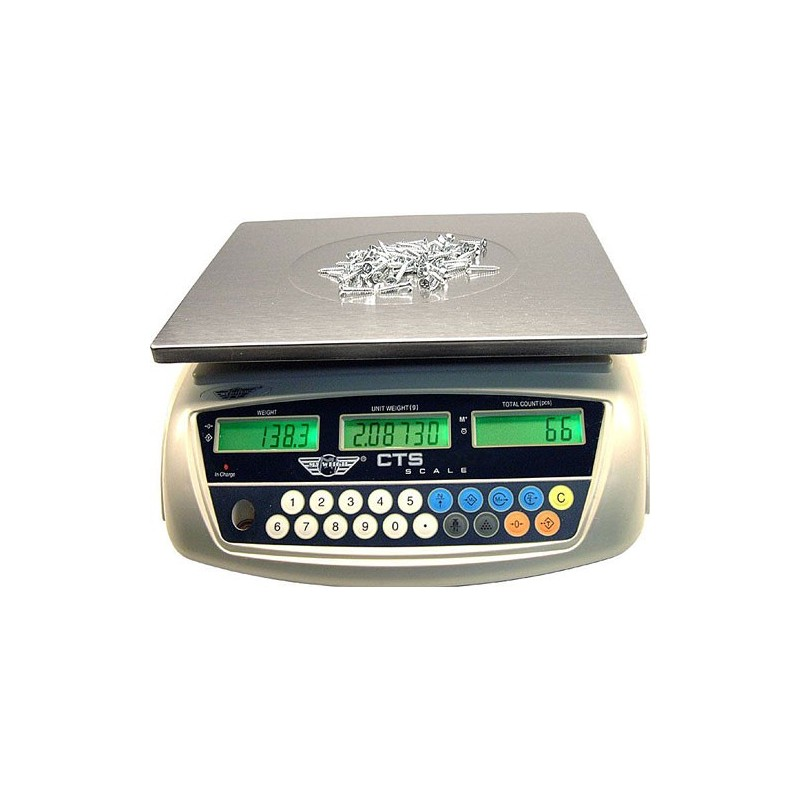 elektroniczna-precyzyjna-waga-licząca-sztuki-o-jednakowej-masie-myweigh-usa-cts3000-30kg-sideon-warszawa