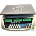 Waga precyzyjna licząca sztuki MyWeigh CTS 6000 do 6kg