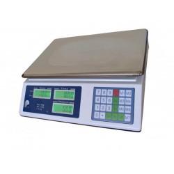 Waga ACS Dayang DY748a do 30kg