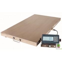 Waga weterynaryjna MyWeigh VHD nierdzewna do 300kg