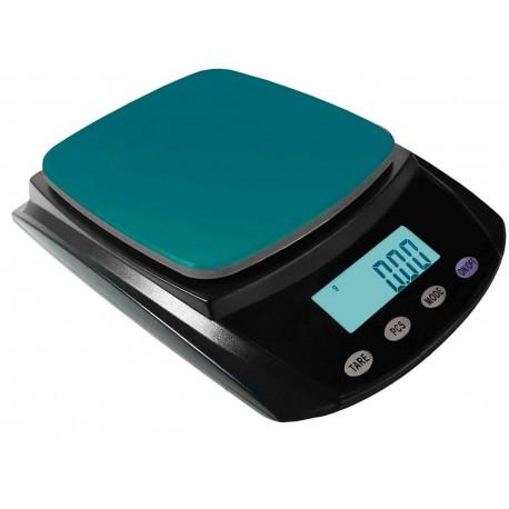Sid-460 Dokładna Waga 5kg/0,1g Liczenie Sztuk Listy