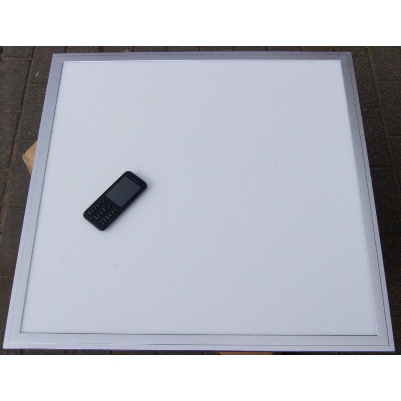panel lampa led 60x60 40w sufit podwieszany sideon 5437333209 oficjalne archiwum allegro. Black Bedroom Furniture Sets. Home Design Ideas