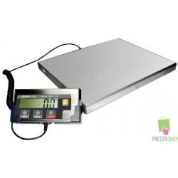 Waga JSHIP 60kg