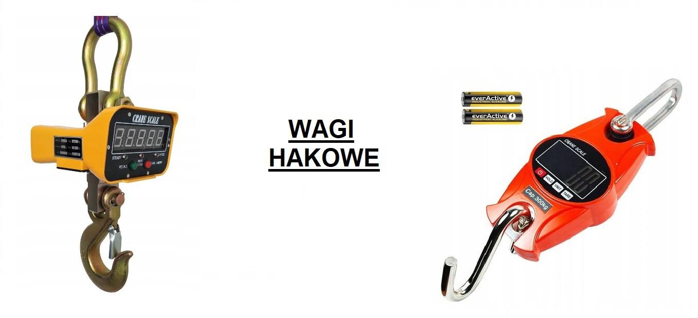 WAGI HAKOWE